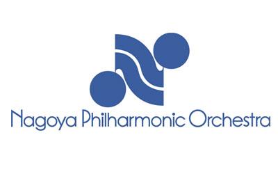Nagoya Philharmonic Orchestra