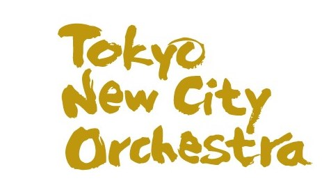 Tokyo New City Orchestra