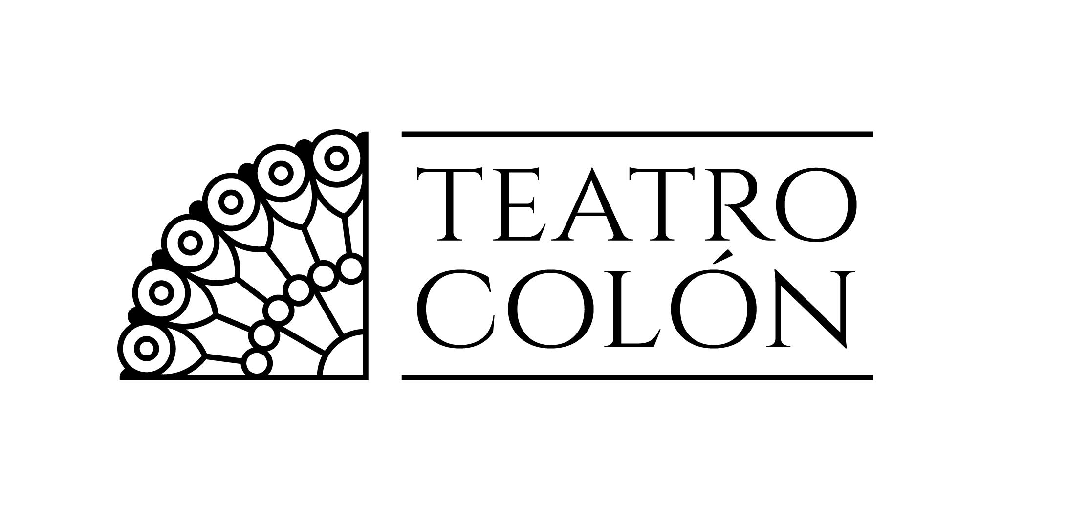 Orquesta Filarmónica de Buenos Aires / Teatro Colón