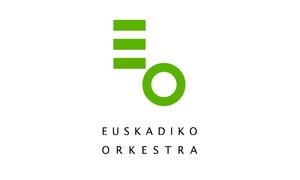 Euskadiko Orkestra Sinfonikoa