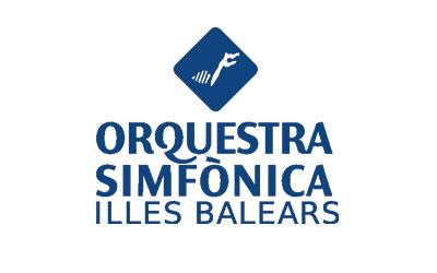 Orquestra Simfònica Illes Balears