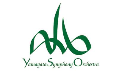 Yamagata Symphony Orchestra