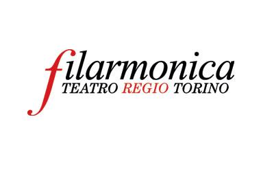 Orchestra Filarmonica del Teatro Regio di Torino