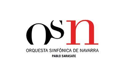 Orquesta Sinfónica de Navarra