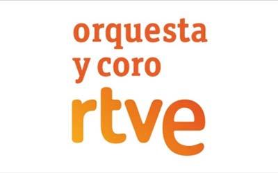 Orquesta Sinfónica y Coro de RTVE