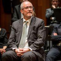 Llorenç Caballero, director artístico del Concurso