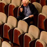 Lutz Köhler, director