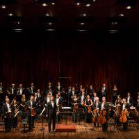 L'Orquestra de Cadaqués