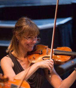 Jennifer Alicia Moreau Harlow