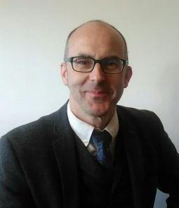Alberto Sampablo Lauro