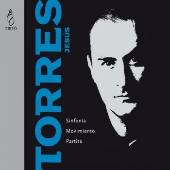 Obras de Jesús Torres