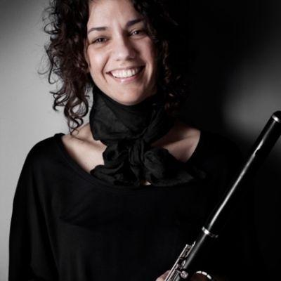 Júlia Gallego Ronda
