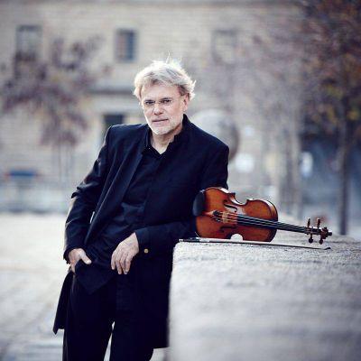 Krzysztof Wisniewski