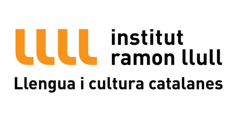 Institut Ramón Llull