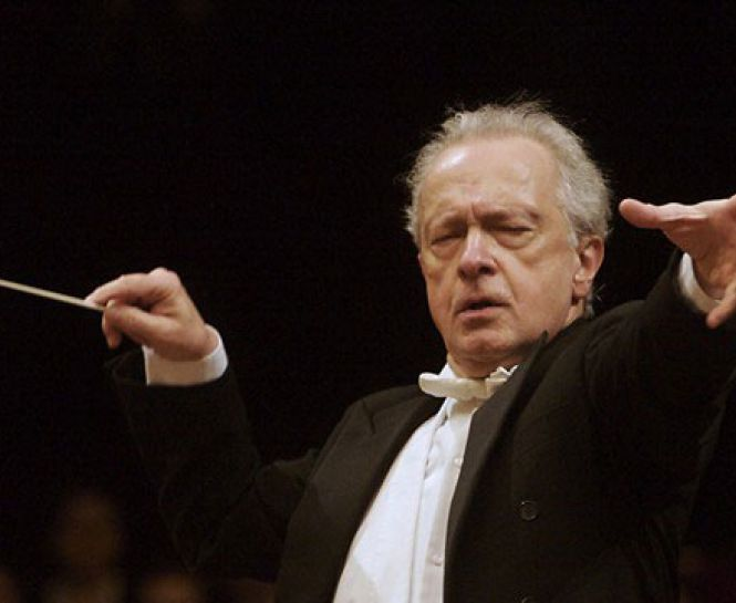 Beethoven 9th, coming soon!
